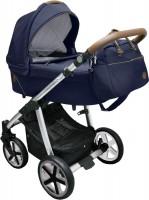 Коляска Babydesign Dotty 2 in 1