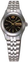 Фото - Наручные часы Orient NQ04004B