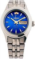 Фото - Наручные часы Orient NQ04004J