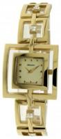 Наручные часы Adriatica 3592.1141QZ