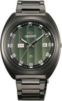 Фото - Наручные часы Orient UG1U002F