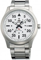 Фото - Наручные часы Orient UNG2002W