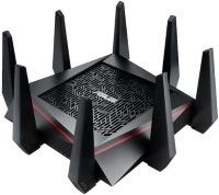 Wi-Fi адаптер Asus RT-AC5300