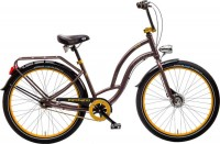 Велосипед Medano Artist Goldie 2013