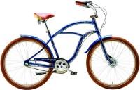 Велосипед Medano Artist Harry 2015