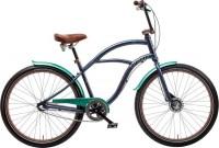 Велосипед Medano Artist Mint 2015