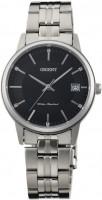 Фото - Наручные часы Orient UNG7003B