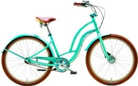 Велосипед Medano Artist Sally 2015