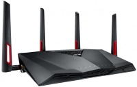 Wi-Fi адаптер Asus RT-AC88U