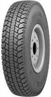 """Грузовая шина TyRex CRG VM-201  8.25 R20"""" 130K"""