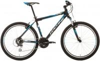 Велосипед Rock Machine Surge 50 2014