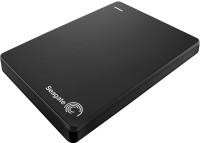 Жесткий диск Seagate Backup Plus Portable STDR2000200 2ТБ