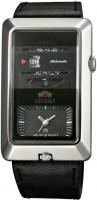 Наручные часы Orient XCAA003B