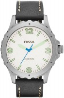 Фото - Наручные часы FOSSIL JR1461