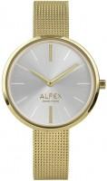 Наручные часы Alfex 5769/196