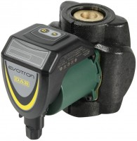 Фото - Циркуляционный насос DAB Pumps EVOTRON 40/150 SAN 4м