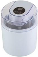 Йогуртница Vimar VIC-151
