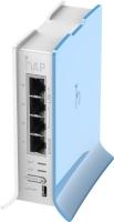 Wi-Fi адаптер MikroTik RB941-2nD-TC