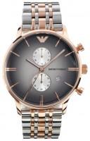 Фото - Наручные часы Armani AR1721