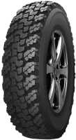 Шины Forward Safari 530  235/75 R15 105P