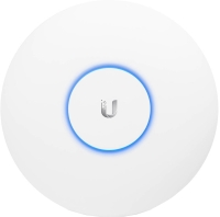 Фото - Wi-Fi адаптер Ubiquiti UniFi AC LR AP (1-pack)