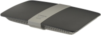 Wi-Fi адаптер LINKSYS XAC1200