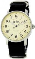 Наручные часы Lee Cooper LC-39G-B