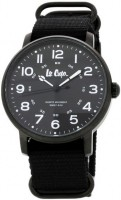 Наручные часы Lee Cooper LC-39G-D