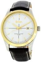 Наручные часы Lee Cooper LC-40G-D