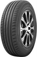 Шины Toyo Proxes CF2 SUV 215/65 R16 98H