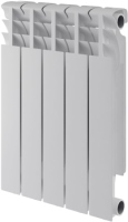 Радиатор отопления HeatLine M-A1