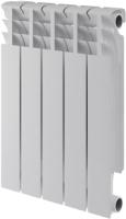 Фото - Радиатор отопления HeatLine M-A1 (M-500A1/80 1)