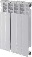 Радиатор отопления HeatLine M-S