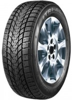 Шины tri-Ace Snow White II  285/45 R20 112H