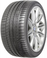 Шины Winrun R330  245/40 R19 98W