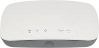 Wi-Fi адаптер NETGEAR WAC720
