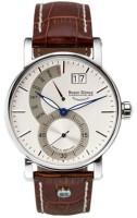 Фото - Наручные часы Bruno Sohnle 17.13073.283