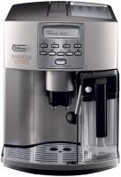 Кофеварка De'Longhi Magnifica Automatic Cappuccino ESAM 3500.S