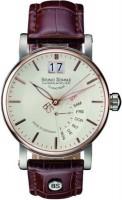 Фото - Наручные часы Bruno Sohnle 17.63073.245