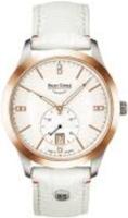 Наручные часы Bruno Sohnle 17.63153.251