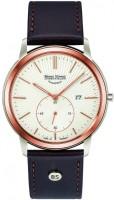 Наручные часы Bruno Sohnle 17.63159.251