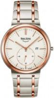 Наручные часы Bruno Sohnle 17.63161.252