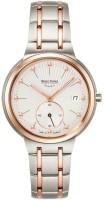 Наручные часы Bruno Sohnle 17.63162.252