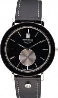 Наручные часы Bruno Sohnle 17.73139.741