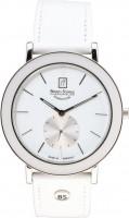 Наручные часы Bruno Sohnle 17.93139.941