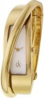 Фото - Наручные часы Calvin Klein K2J24501