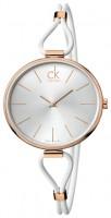 Наручные часы Calvin Klein K3V236.L6