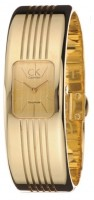 Наручные часы Calvin Klein K8123209