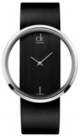 Наручные часы Calvin Klein K9423107