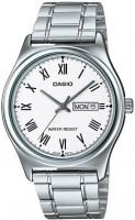 Фото - Наручные часы Casio MTP-V006D-7B